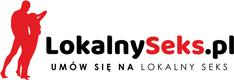 logo lokalnyseks.pl