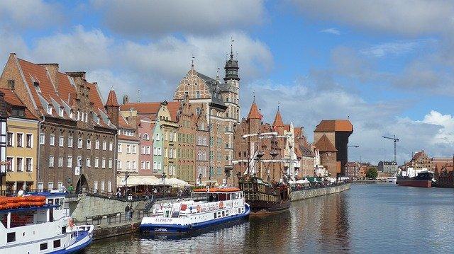 Gdańsk-spotkania