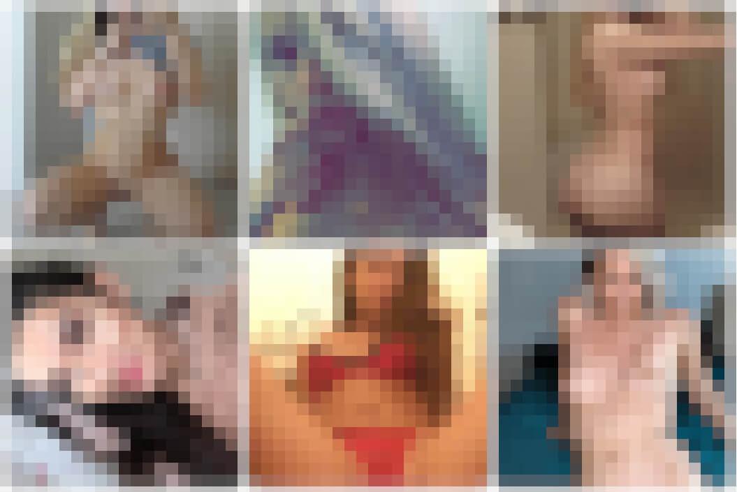 seks profile kobiet z krakowa