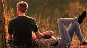 wyszukaj partnera na sex spotkania we wrocławiu